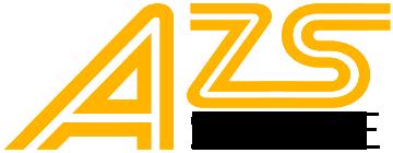 azs-service.kz